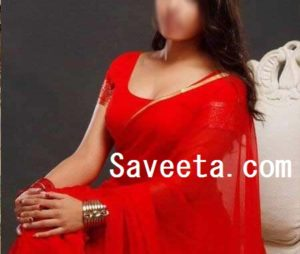 Noida Escorts Gfe and a real girlfriend experience